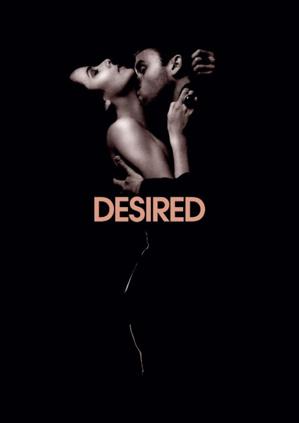 Desired poster