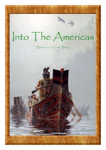 Into The Americas poster[1].p 1
