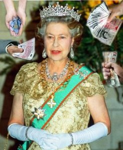 Queen%20Elizabeth%20gets%20money