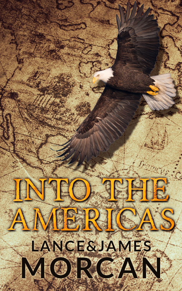 IntoTheAmericas ebook cover