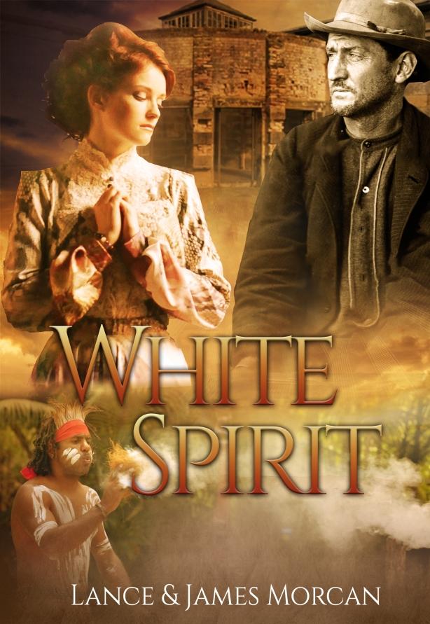white-spirit-ebook-cover