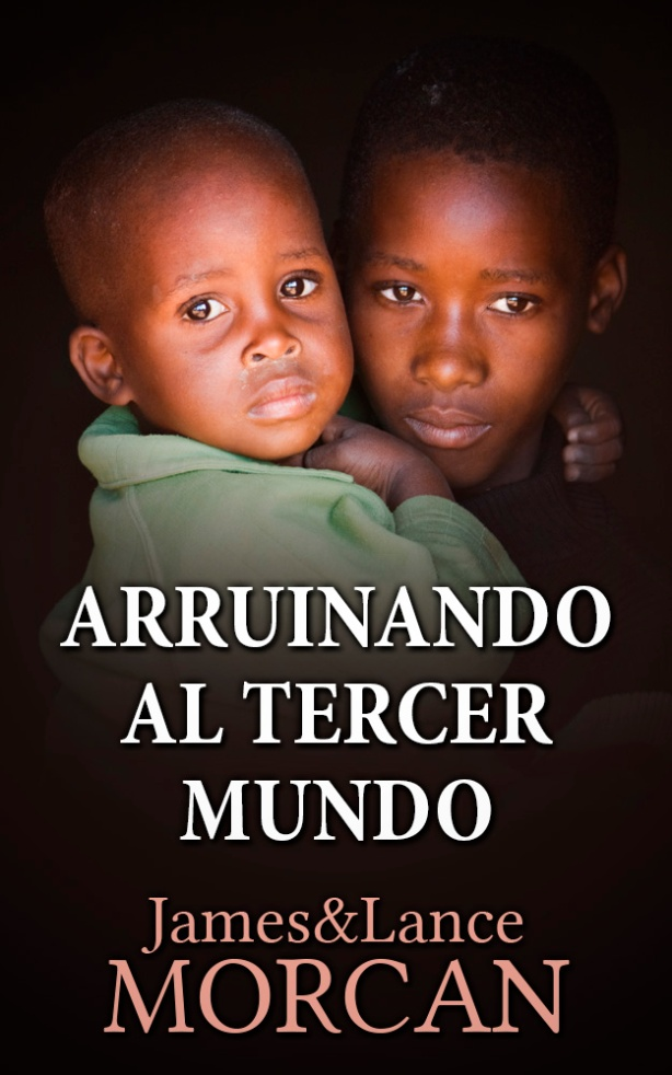 bankrupting-3rdworld-spanish-ebook-cover