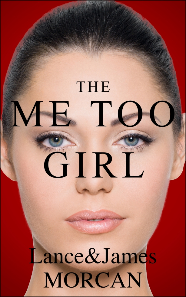 The Me Too Girl draft C